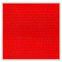 sports synthetic leather cloth
