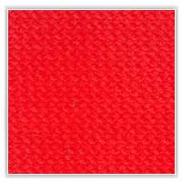 pvc leather cloth India