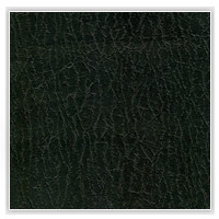 automotive vinyl fabric