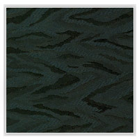 automotive vinyl upholstery