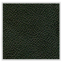automotive pvc leather Mumbai