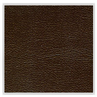 automotive synthetic leather upholstery