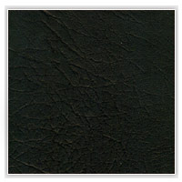 automotive pvc leather cloth